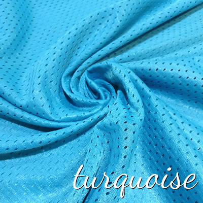 Turquoise water sling #2